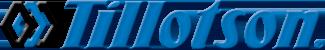Tillotson Logo