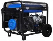 TPP-10000G-A Generator
