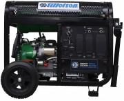 TPP-4500DF-A Generator 2