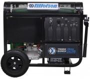 TPP-7500DF-A Generator 3