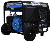 TPP-7500GA Generator 3