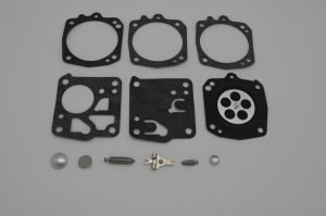 RK-31HS Repair Kit