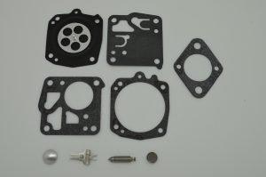 RK-35HS Repair Kit