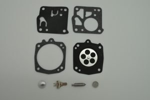 RK-29HS Repair Kit