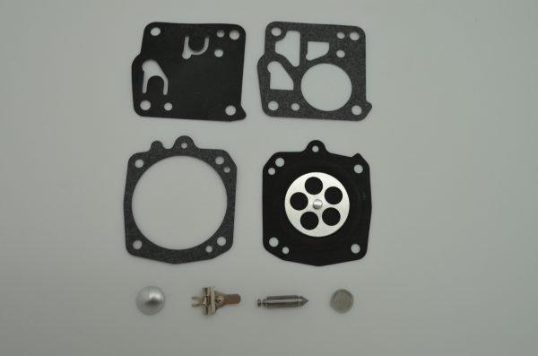 RK-29HS Repair Kit