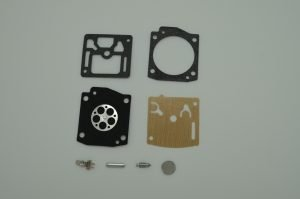 RK-2HE Repair Kit