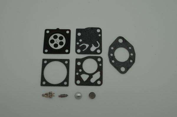 RK-18HU Repair Kit