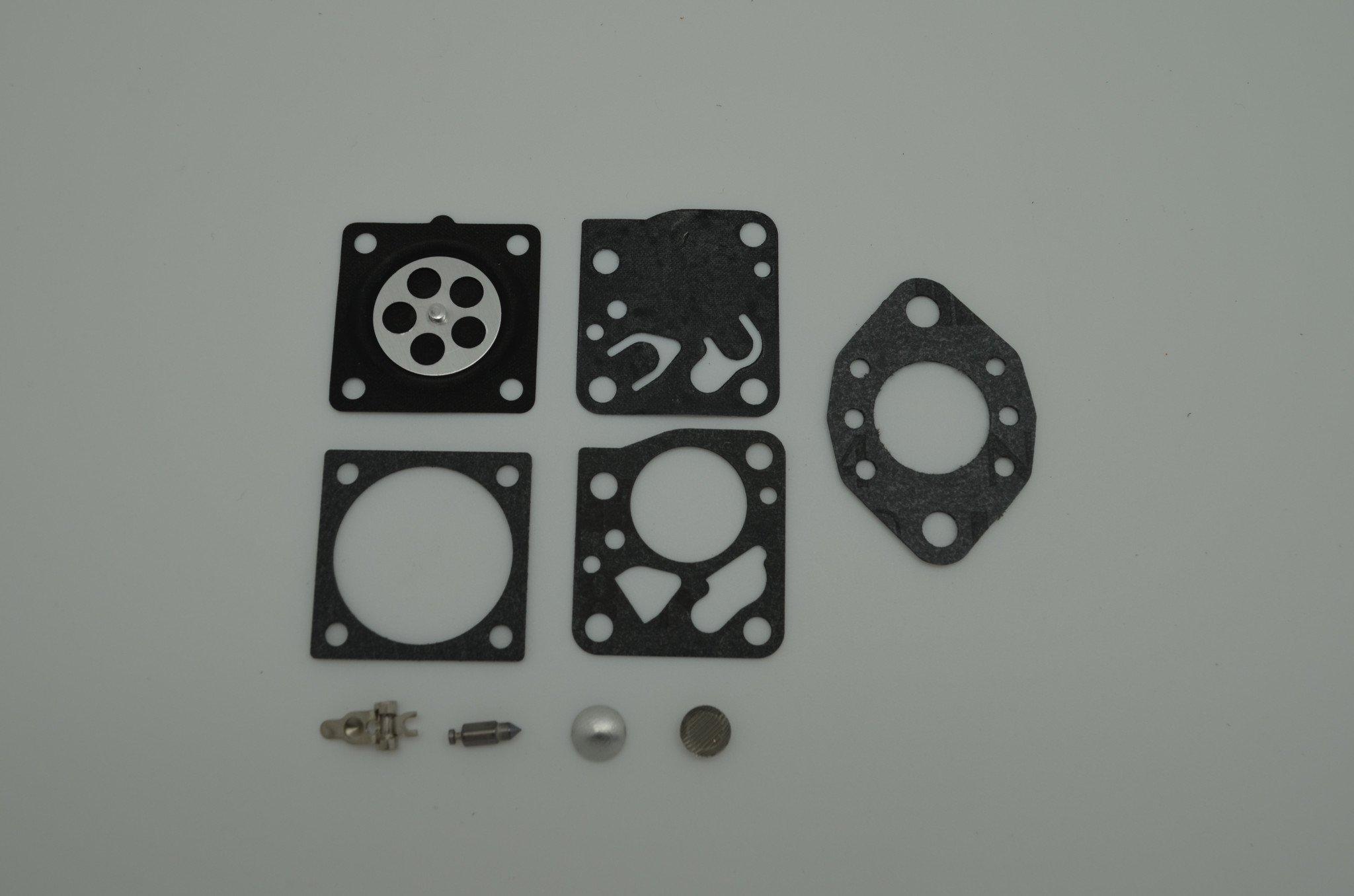 RK-18HU Repair Kit