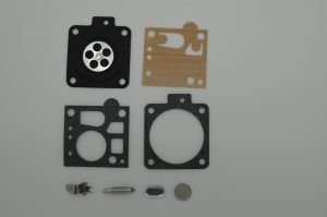 RK-3HE Repair Kit