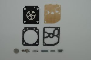 RK-30HU Repair Kit