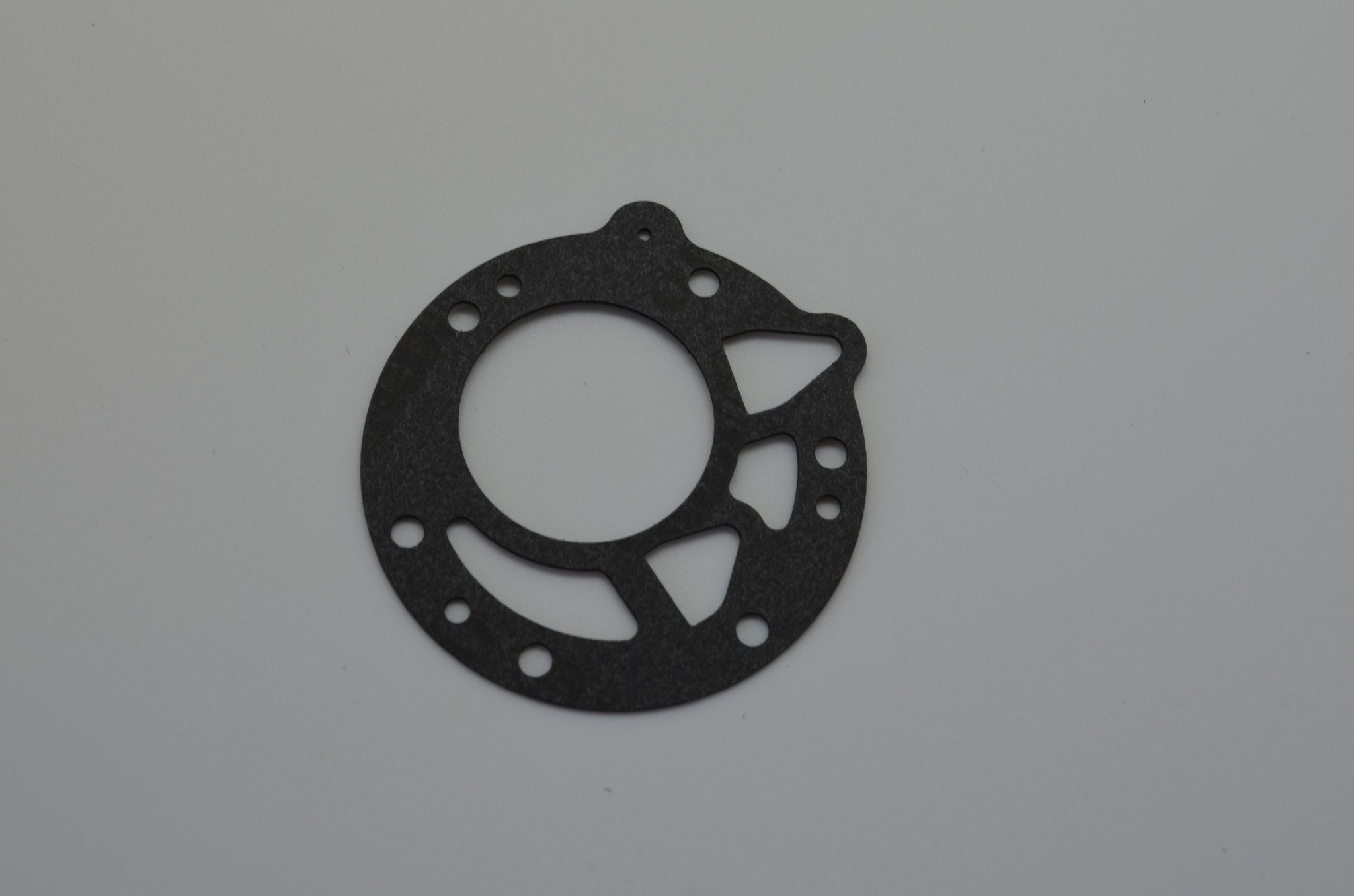 16B-392X 1mm HW Metering Diaphragm