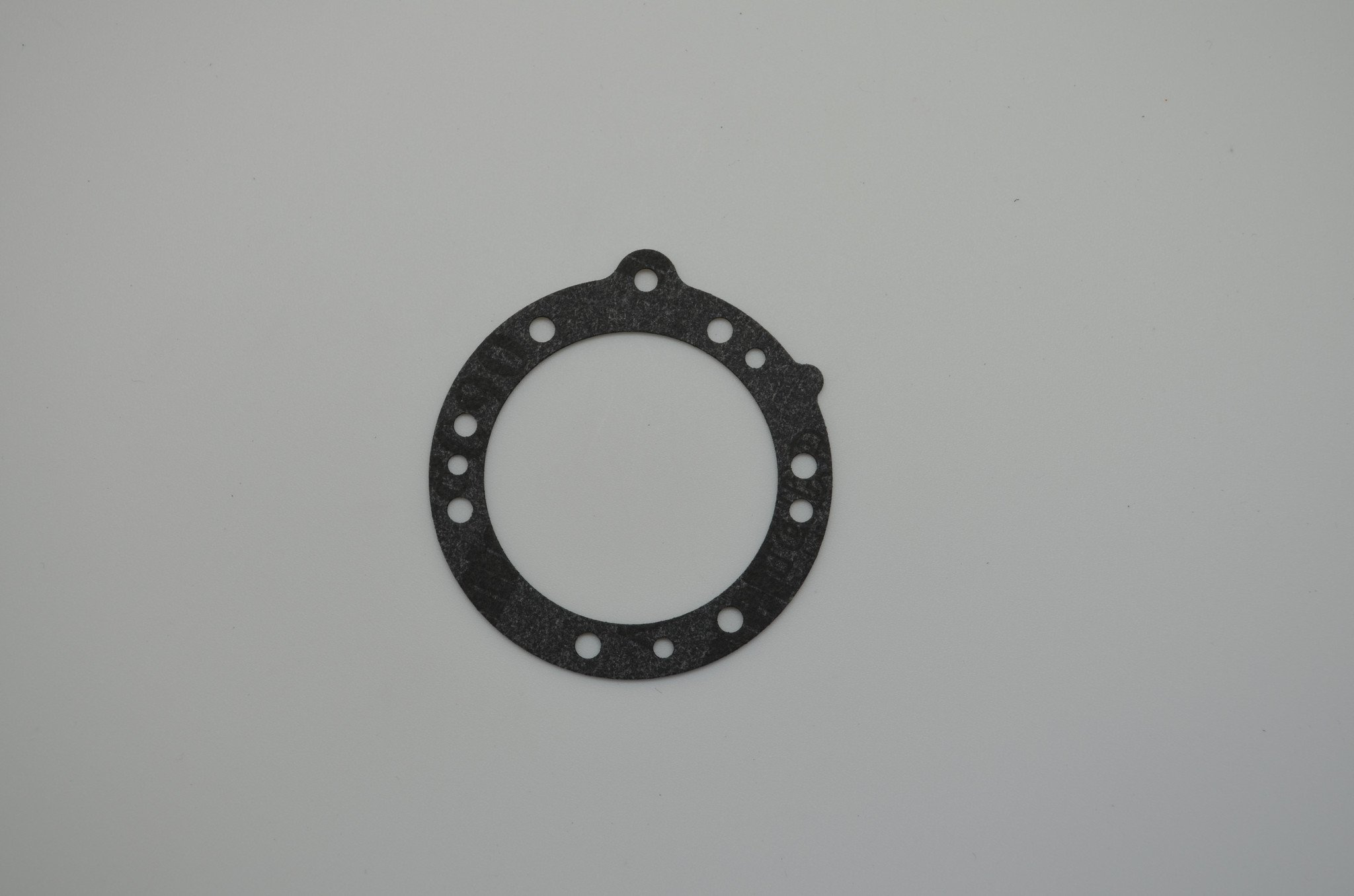 16B-408X 1.0 mm HW Metering Diaphragm