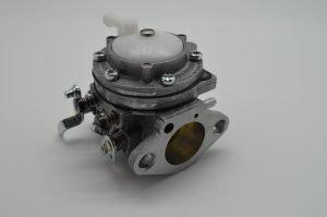 HL-324A Carburretor