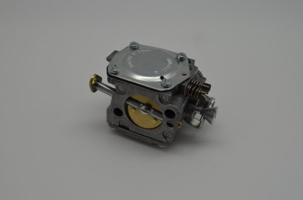 HS-254B Carburettor