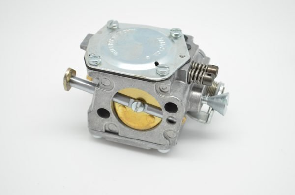 HS-260A Carburettor