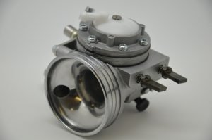 HW-23A Carburettor (KF3)
