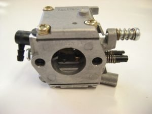 HE-19A Carburettor