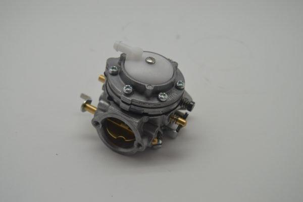 HL-232F