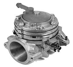 HL-304F Carburettor