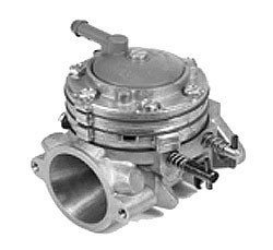 HL-304WX Carburettor