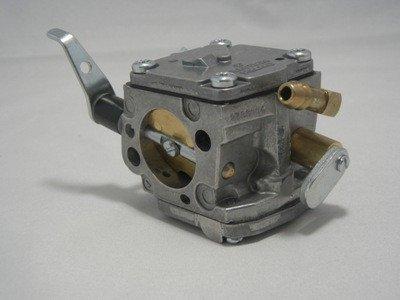 HS-278G Carburettor