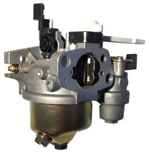 PK-1a v1b(light)