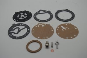 RK-1HM Repair Kit