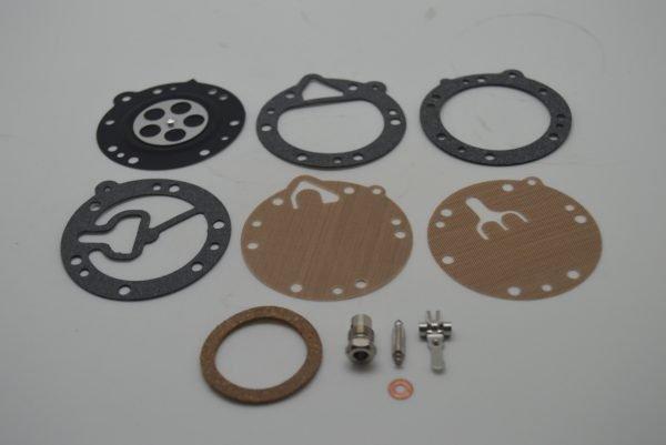 RK-1HM Repair Kit