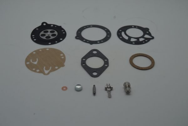 RK-113HL Repair Kit