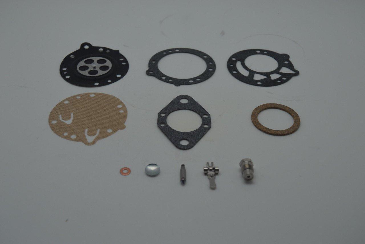 RK-113HL Repair Kit