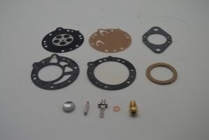 RK-116HL Repair Kit