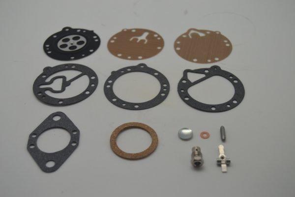 RK-123HL Repair Kit