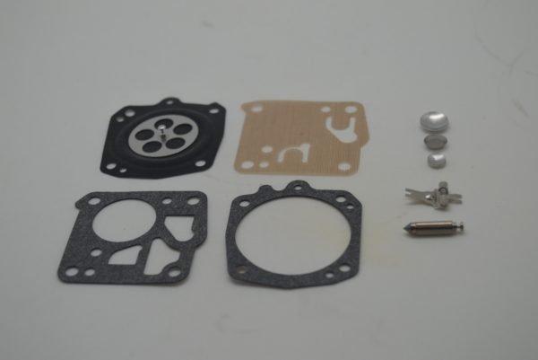 RK-18HS Repair Kit