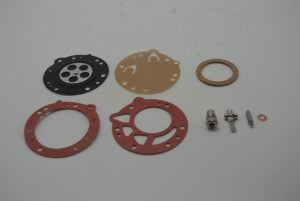 RK-3HW Repair Kit
