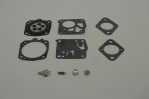 RK-32HS Repair Kit