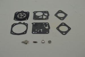 RK-32HS Repair Kit