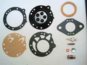RK-114HL Repair Kit