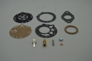 RK-88HL Repair Kit