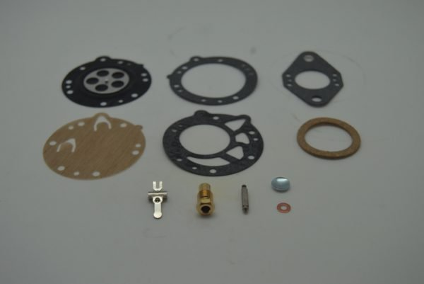 RK-88HL Repair Kit