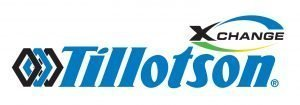 Tillotson Exchange logo v9(bigger diamond 2014)