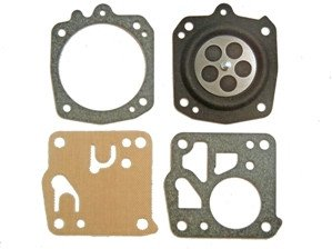 DG-7HS Diaphragm & Gasket Set