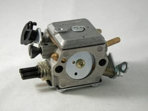 HE-18A Carburettor