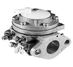 HL-166B Carburettor