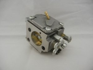 HS-277A Carburettor