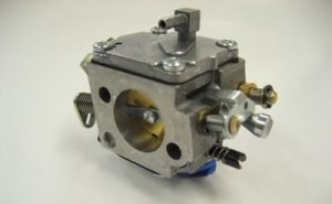 HS-279D Carburettor