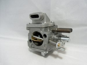 HS-320A Carburettor