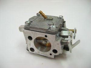 HS-60D Carburettor