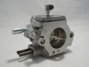 HT-9A Carburettor