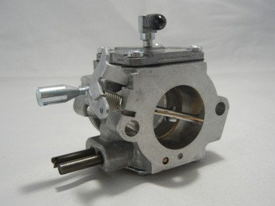 HT-9A Carburettor