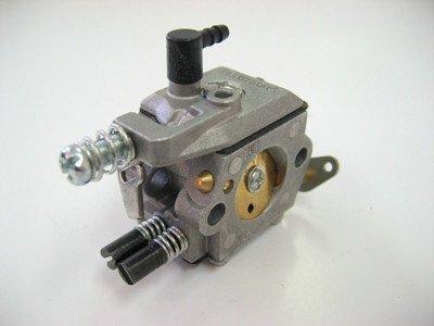 HU-123A Carburettor